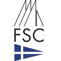 Flensburger Fördewoche 2018 / IDM Seewettfahrten - Kwindoo, sailing, regatta, track, live, tracking, sail, races, broadcasting