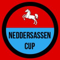 Neddersassen Cup - Kwindoo, sailing, regatta, track, live, tracking, sail, races, broadcasting