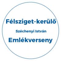 Félsziget-kerülő Széchenyi István Emlékverseny - Kwindoo, sailing, regatta, track, live, tracking, sail, races, broadcasting