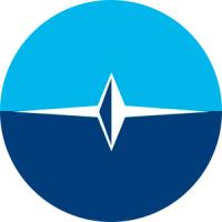 Bavaria őszi futam - Kwindoo, sailing, regatta, track, live, tracking, sail, races, broadcasting