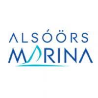 Nyárbúcsúztató Vitorlás Verseny és Családi Nap 2018 - Kwindoo, sailing, regatta, track, live, tracking, sail, races, broadcasting