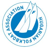 Fenyves Kupa - Kwindoo, sailing, regatta, track, live, tracking, sail, races, broadcasting