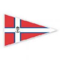 Unitef Kupa 2018 - Kwindoo, sailing, regatta, track, live, tracking, sail, races, broadcasting