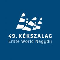 49. Kékszalag Erste World Nagydíj - Kwindoo, sailing, regatta, track, live, tracking, sail, races, broadcasting