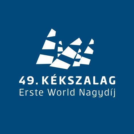 49. Kékszalag Erste World Nagydíj