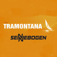 Tramontana-Sennebogen Kupa - Kwindoo, sailing, regatta, track, live, tracking, sail, races, broadcasting