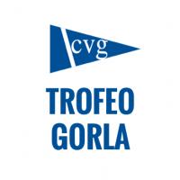 Trofeo Riccardo Gorla 51.  - Kwindoo, sailing, regatta, track, live, tracking, sail, races, broadcasting