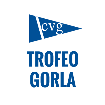 Trofeo Riccardo Gorla 51.