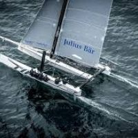 D35 training - Kwindoo, sailing, regatta, track, live, tracking, sail, races, broadcasting