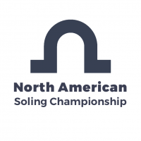 2017 Soling North American Championship / Day 1
