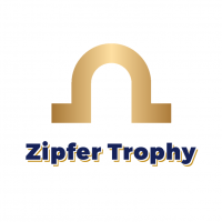 Zipfer Trophy - Kwindoo, sailing, regatta, track, live, tracking, sail, races, broadcasting