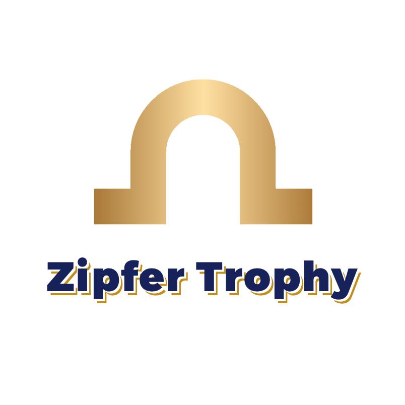 Zipfer Trophy