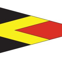 Quant 23 - Hirslanden Cup 2019 - Act I Bielersee YCB - Kwindoo, sailing, regatta, track, live, tracking, sail, races, broadcasting