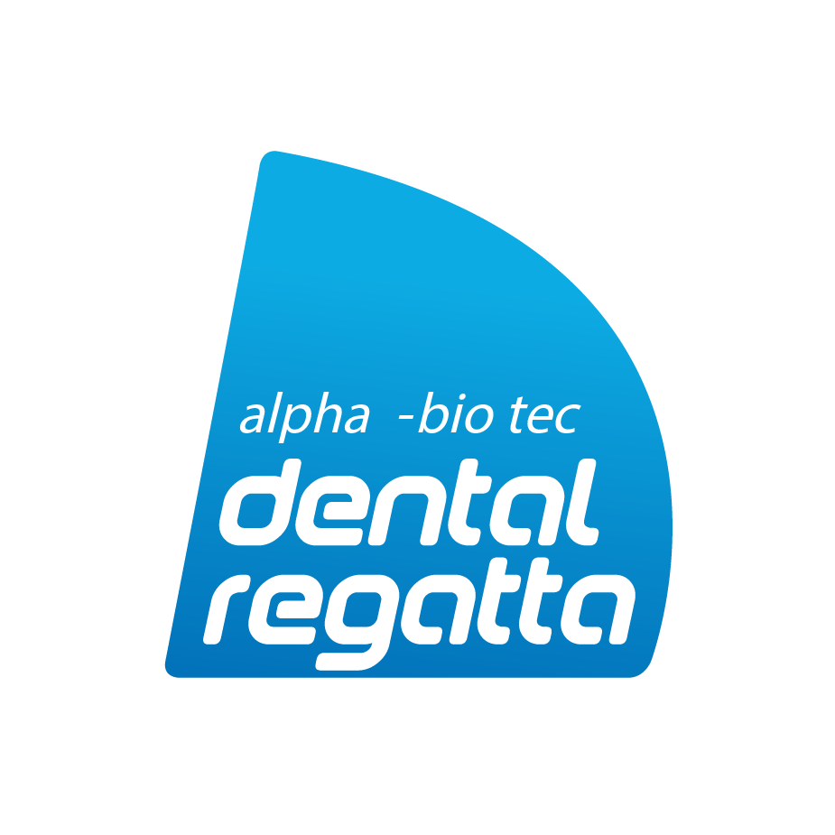 Dental Regatta – Pharma Kupa