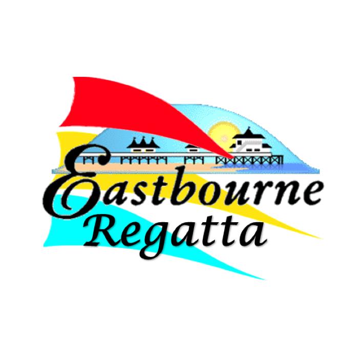 Eastbourne Regatta
