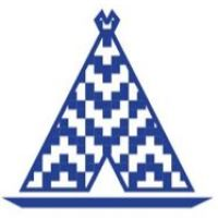 Regatta Tundra 2019 - Kwindoo, sailing, regatta, track, live, tracking, sail, races, broadcasting