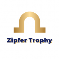 Zipfer Trophy DAY 2 (CANCELLED)