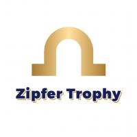 Zipfer Trophy DAY 3