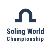 Soling World Championship Day 1