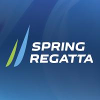Spring Regatta 2019 - Kwindoo, sailing, regatta, track, live, tracking, sail, races, broadcasting