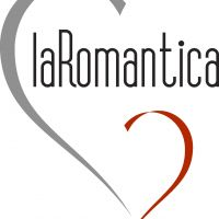 La Romantica - Kwindoo, sailing, regatta, track, live, tracking, sail, races, broadcasting