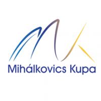 Mihálkovics Kupa - Kwindoo, sailing, regatta, track, live, tracking, sail, races, broadcasting