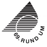 69. RUND UM 2019 - Kwindoo, sailing, regatta, track, live, tracking, sail, races, broadcasting