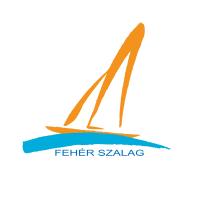 Fehér Szalag GeneralCom Nagydíj 2016 - Kwindoo, sailing, regatta, track, live, tracking, sail, races, broadcasting
