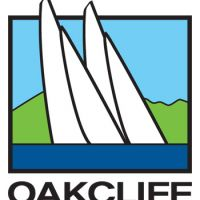 Oakcliff Double Handed Distance Race - Kwindoo, sailing, regatta, track, live, tracking, sail, races, broadcasting