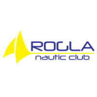 Regata Konjičanka 2019 - Kwindoo, sailing, regatta, track, live, tracking, sail, races, broadcasting