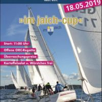 Im-Jaich Cup YCLL - Kwindoo, sailing, regatta, track, live, tracking, sail, races, broadcasting