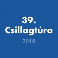39. Csillagtúra 2019 - Kwindoo, sailing, regatta, track, live, tracking, sail, races, broadcasting