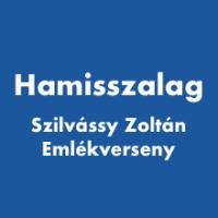 HAMISSZALAG - Szilvássy Zoltán Emlékverseny - Kwindoo, sailing, regatta, track, live, tracking, sail, races, broadcasting