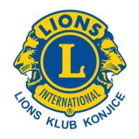 Lions Regatta - Kwindoo, sailing, regatta, track, live, tracking, sail, races, broadcasting
