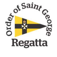 St. George's Regatta - Kwindoo, sailing, regatta, track, live, tracking, sail, races, broadcasting