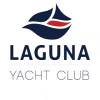 LYC Kupa I.  - Kwindoo, sailing, regatta, track, live, tracking, sail, races, broadcasting