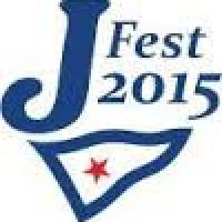 J/Fest Sunday - Kwindoo, sailing, regatta, track, live, tracking, sail, races, broadcasting