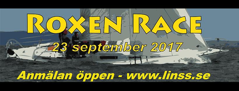 Roxen Race