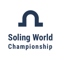 Soling World Championship Day 4 - Kwindoo, sailing, regatta, track, live, tracking, sail, races, broadcasting