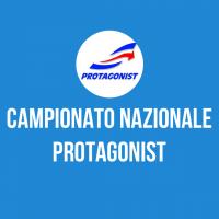 Campionato Nazionale Protagonist Day 3