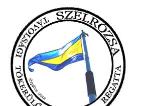 Szélrózsa Regatta - open all season - Kwindoo, sailing, regatta, track, live, tracking, sail, races, broadcasting