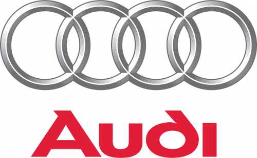 Audi Speed Challenge '17 - Kwindoo, sailing, regatta, track, live, tracking, sail, races, broadcasting